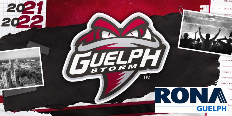 Guelph Storm